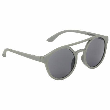 Molo zonnebril Sage Skate