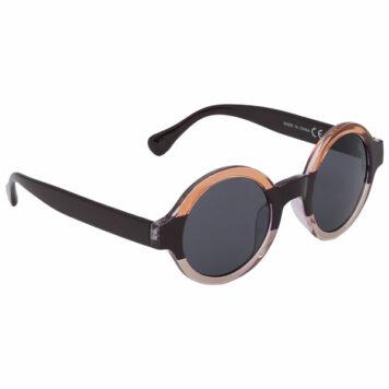 Molo zonnebril Selah Shadow