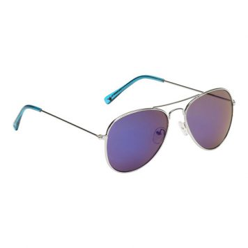 Molo zonnebril Sheriff Ibiza Blue