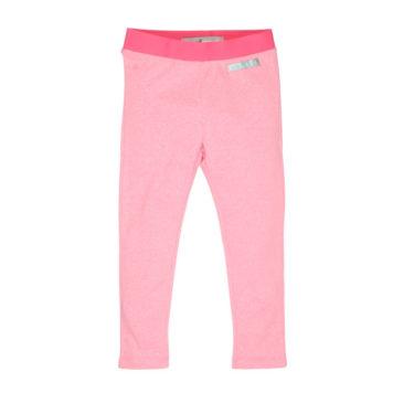 Moodstreet legging 7/8 Fresh Pink