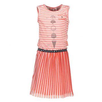 Nono Dress Majon