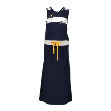 Nono Dress Mara
