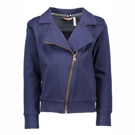 Nono Dylon Cardigan Zipper