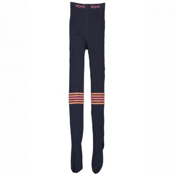 Nono Rina Tight Navy