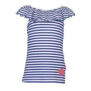 Nono T-shirt Kitty Gypsy