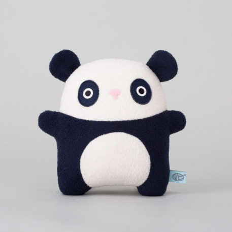 Noodoll knuffel - Ricebamboo