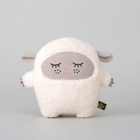 Noodoll knuffel - Ricewool