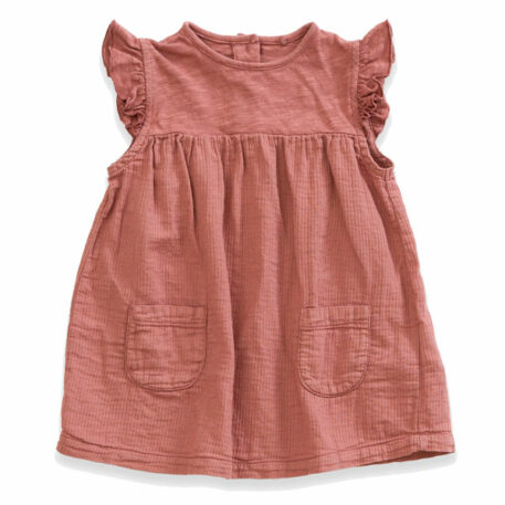 Play Up Combi Dress Old Tile