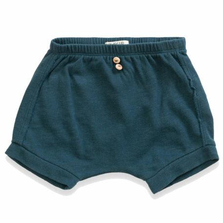 Play Up Flamé Shorts Deep