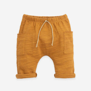 Play Up Flamé Jersey Trousers Hazel