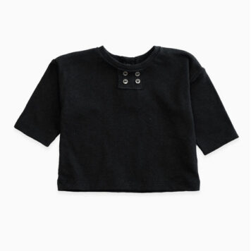 Play Up Mixed Longsleeve Ruler