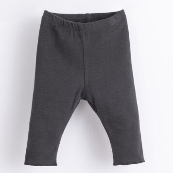 Play Up Rib Pants Frame