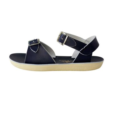 Salt Water Sandal Surfer Navy