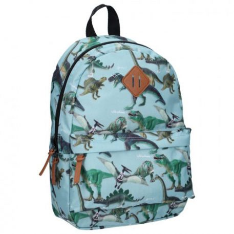 Skooter Rugzak Dino Small