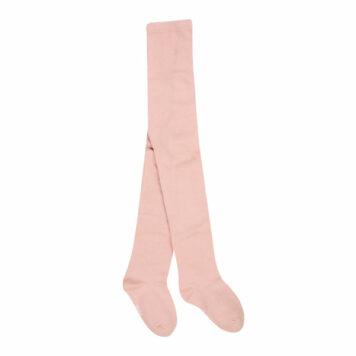 Someone Kousenbroek Soft Pink