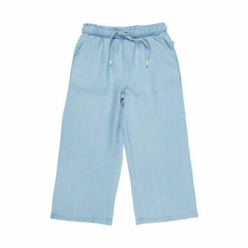 Someone Broek Fiore Light Denim