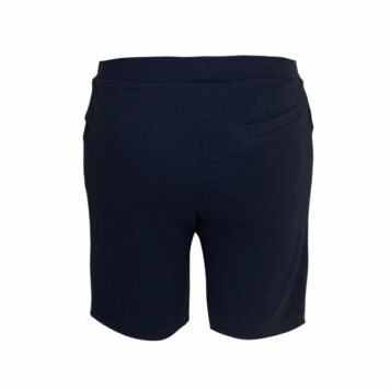 Someone Short Cycle Navy