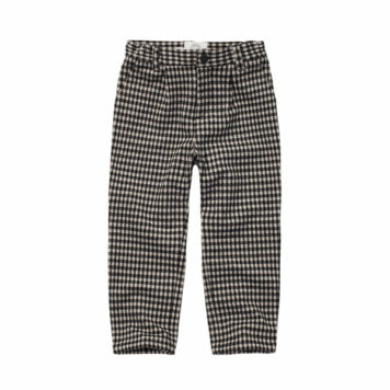 Sproet & Sprout Chino Block Check