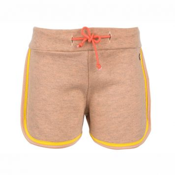 Stones&Bones Short Pauline Sporty Tan