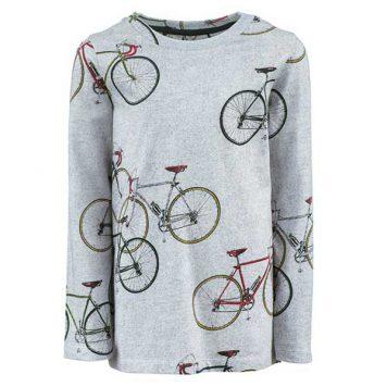 Stones&Bones Sweater Blake Velo