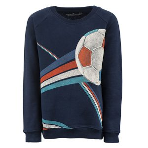 Stones&Bones Sweater Bounce