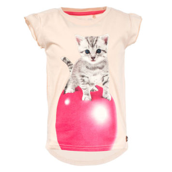 Stones&Bones T-shirt Balloon