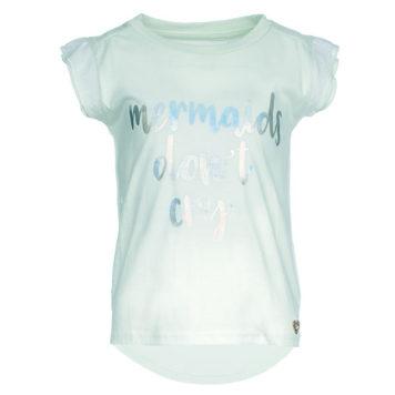 Stones&Bones T-shirt Mermaids