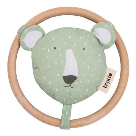 Trixie Activity Rammelaar Mr. Polar Bear