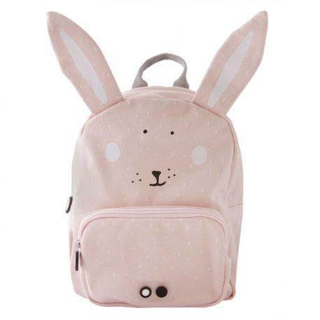 Trixie rugzak Mrs. Rabbit