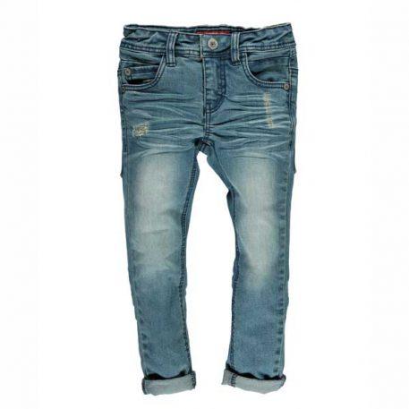 Tygo & Vito Jeans Skinny Used