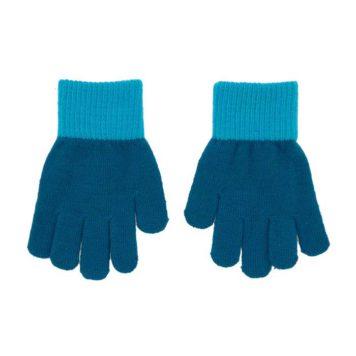 Villervalla handschoenen Pacific
