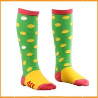 4FF 1728 Happy Feet