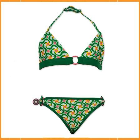 4FF bikini Queen Of Peace