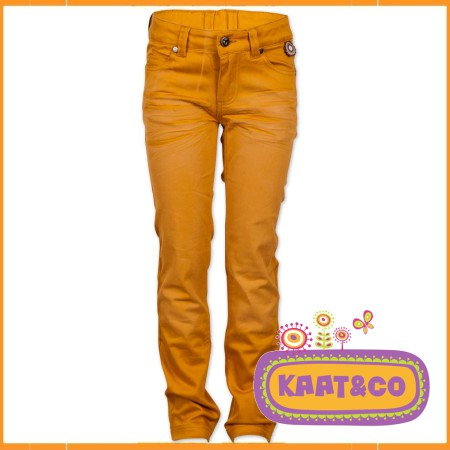 4FF broek Sweet Nothing