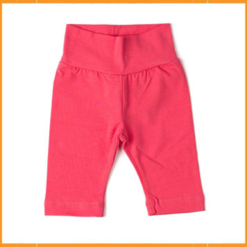 Froy & Dind Pants Small Dark Pink