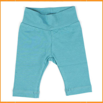 Froy & Dind Pants Small Grey Blue