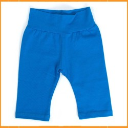 Froy & Dind pants Directoire Blue Bamboo