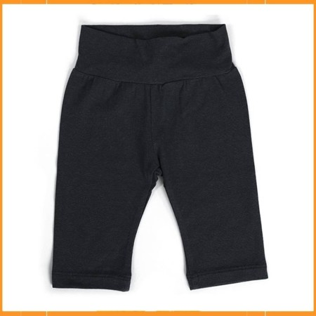 Froy & Dind pants Small Black Bamboo