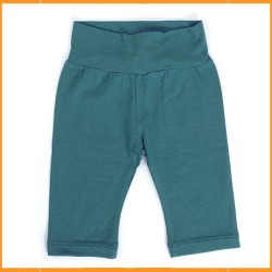 Froy & Dind pants Small Grey Bamboo