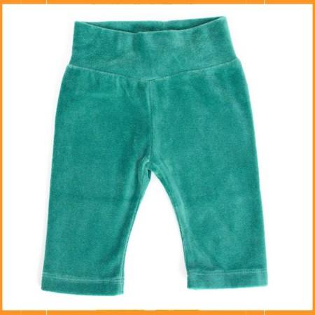 Froy & Dind pants Velvet Grey