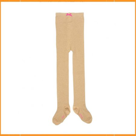 Lebig Tights Ciara Gold