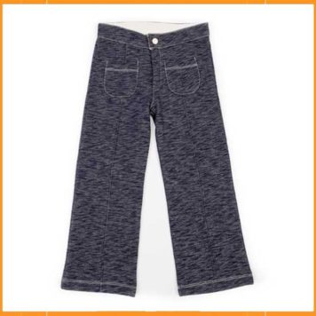 Lily-Balou-Broek-Dre-Denim-Blue