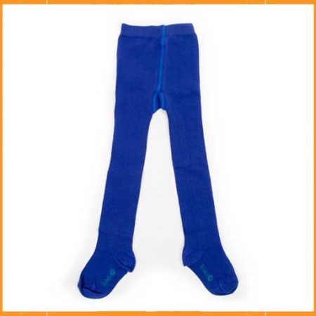 Lily Balou Thights Eva Royal Blue