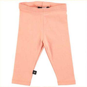 Molo legging Nette Coral Pink