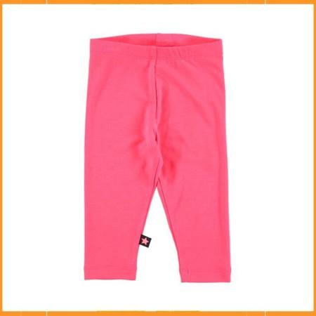 Molo legging Nette Diva Pink