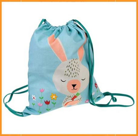 Turnzak Daisy the Rabbit