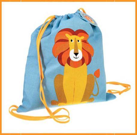 Turnzak Lion