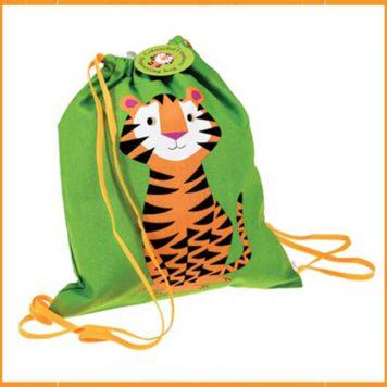 Turnzak Tiger