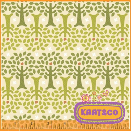 Windham Fabrics Woodland