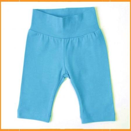 Froy Dind broekje blauw